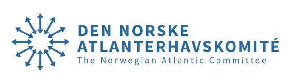 Norwegian Atlantic Committee