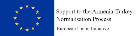 European Union Initiative