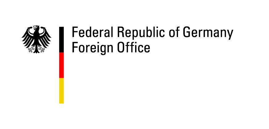 The Federal Foreign Office of Germany