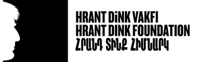 Hrant Dink Foundation