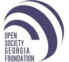 Open Society Georgia Foundation