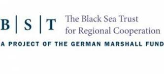 The Black See Trust for Regional Cooperation