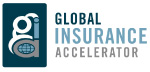 awards-Global-Insurance-Accelerator
