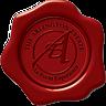 The Arlington Estate Event Venue | Vaughan