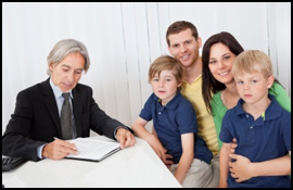 financial-advisor-family
