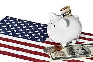 Happy Independence Day! What do July 4 and financial planning have in common?