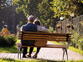 Changing Retirement Expectations