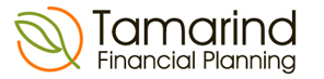 Tamarind Financial Planning