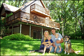 vacation-home-family