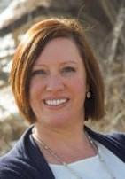 Rebecca Elhardt
