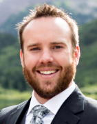 Myles Knechtges - Agent, Century 21 Golden West, Golden Colorado