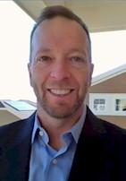 Scott Ehlers