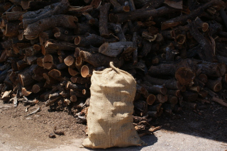 wood chunks 2.jpg