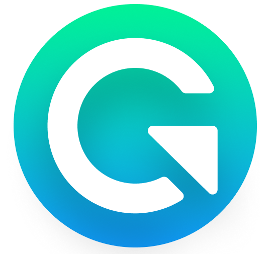 NextStep GoodLife
