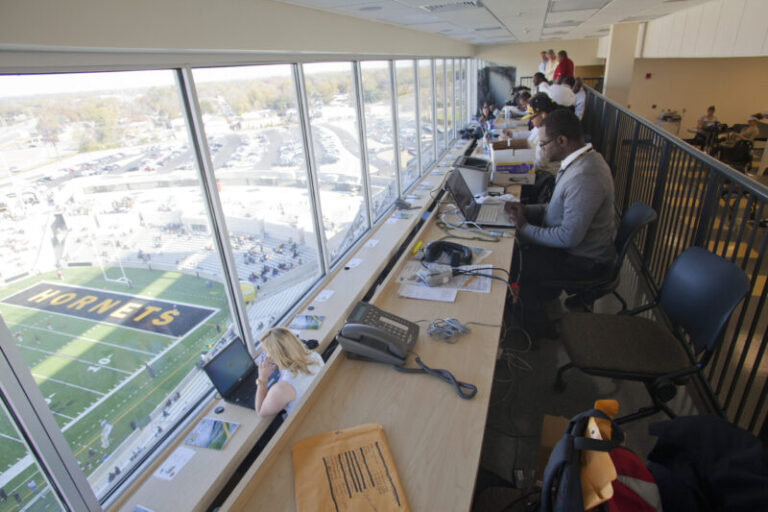 ASU-int_pressbox-3101-scaled-e1584730741153.jpg