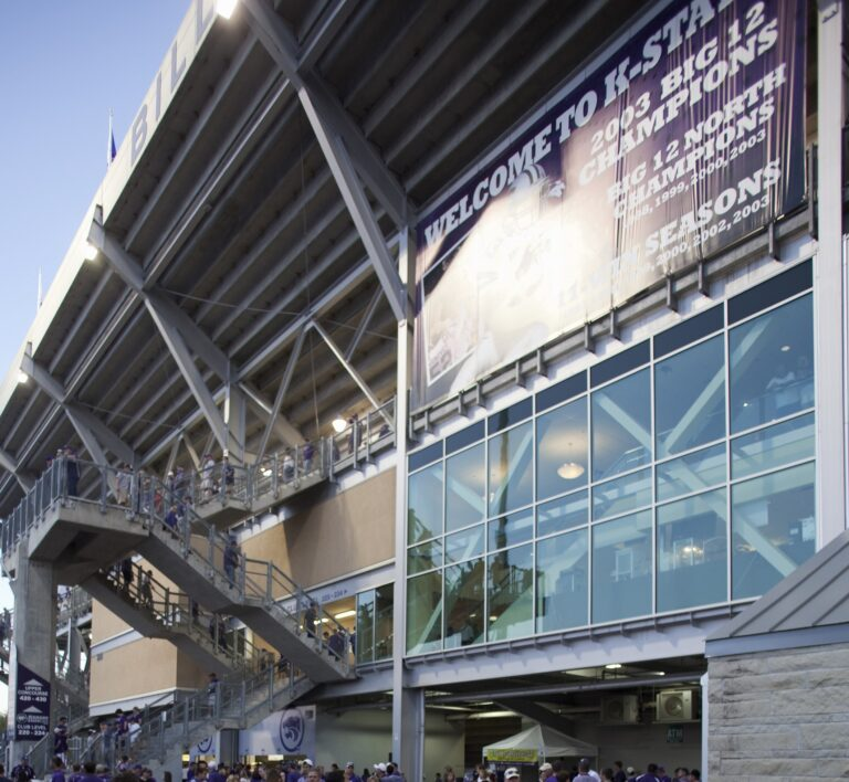 KSU-stadium-ext_1449.crop_.snip_.jpg