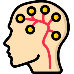 Neurological Feedback at All Health Chiropractic