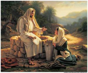Jesus-Christ-Samaritan-Well-mormon