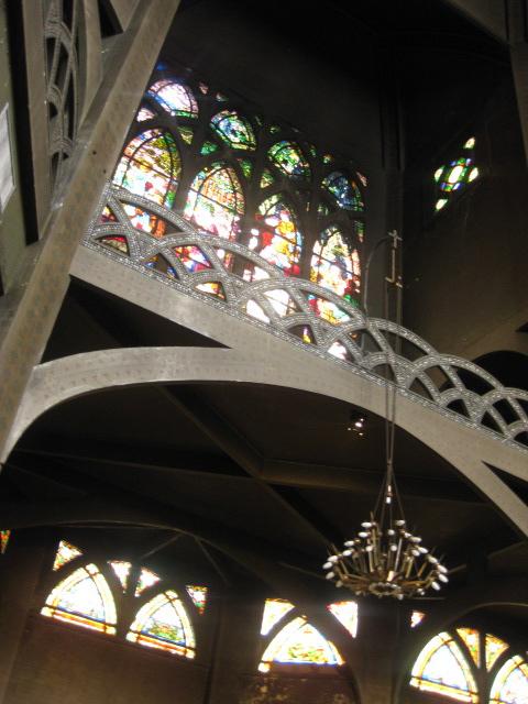 圣让·德·蒙马特1