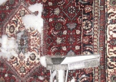 area rug cleaning near me2