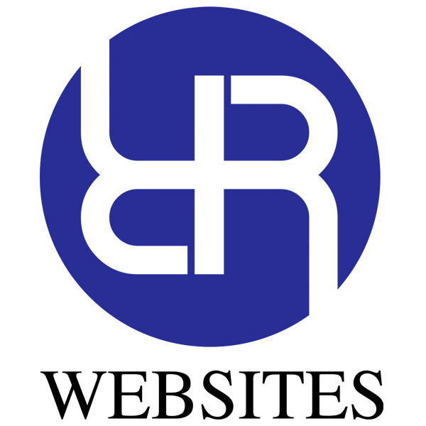 RIO RANCHO websites logo design