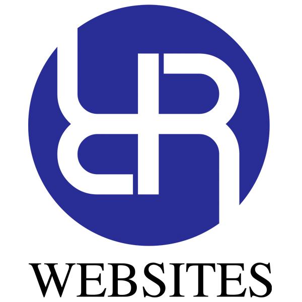 RIO RANCHO websites logo design