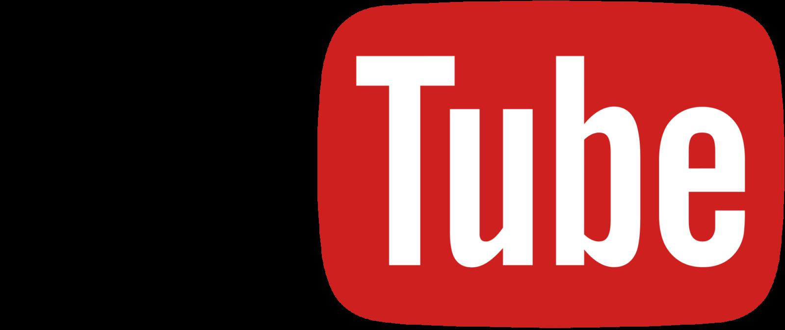 YouTube marketing Rio Rancho