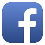 facebook marketing rio rancho
