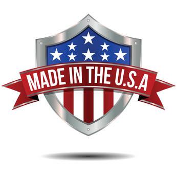 Americas best marketing company