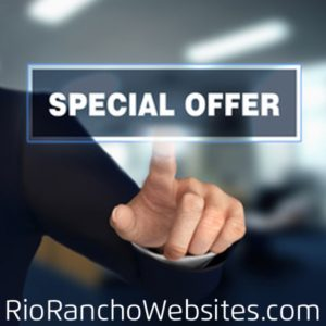 Fast Affordable Websites