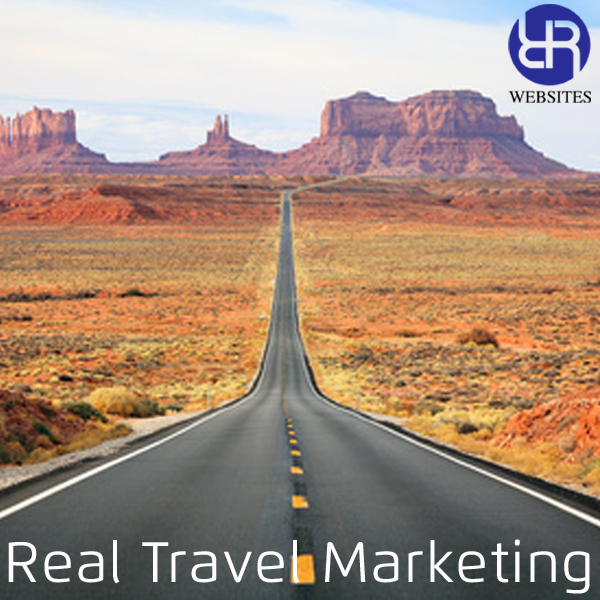 Really True Gallup Travel Marketing