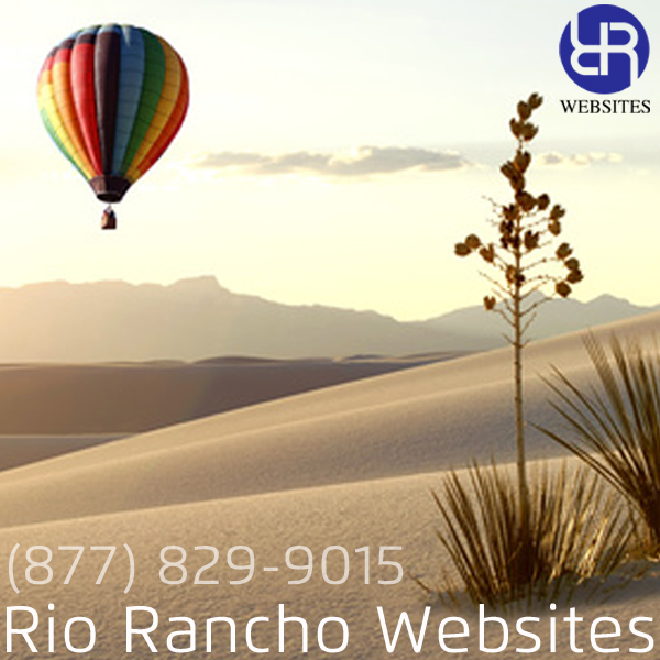 Web Design For Hire Near 87048