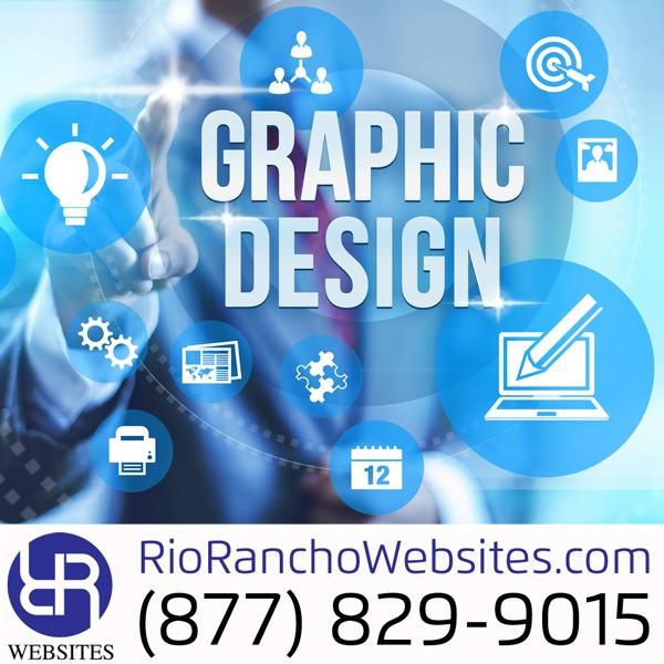 Hire Graphic Designers near Rio Rancho