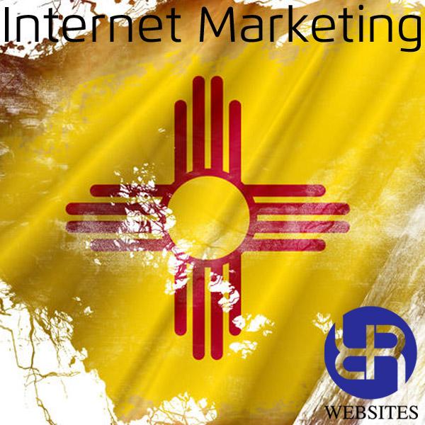 Albuquerque Internet Marketing