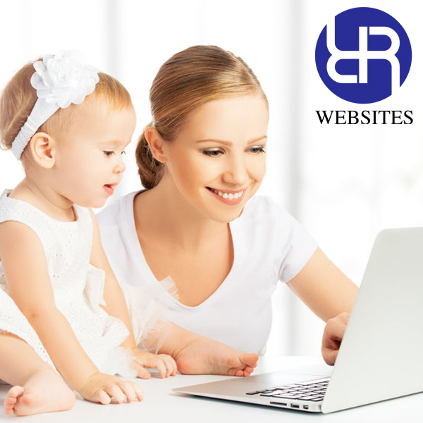 How To Get A Website For My Business