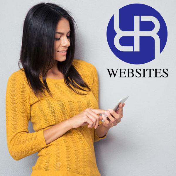 Digital Marketing Rio Rancho