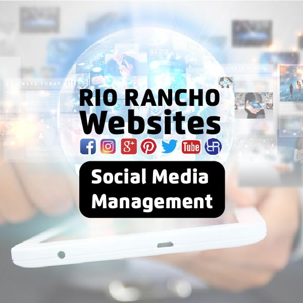 Social Media Management In ABQ