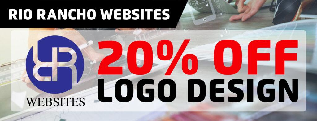 Logo Design and Graphics
