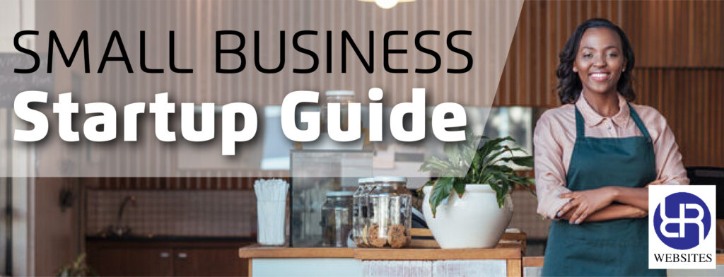 Small Business Startup Guide