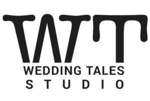Wedding Tales Studio