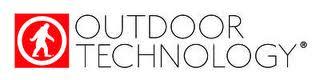 Outdoor Technology