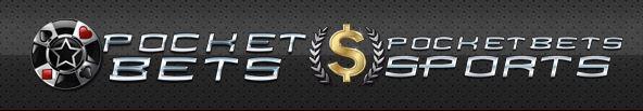 Pocket Bets