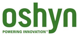 oshyn