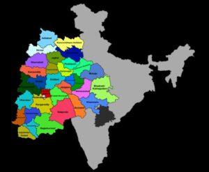 Telangana Hindiprem.com