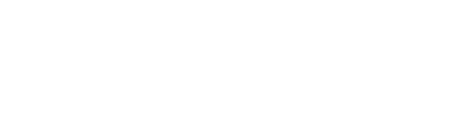 West River Travel Company