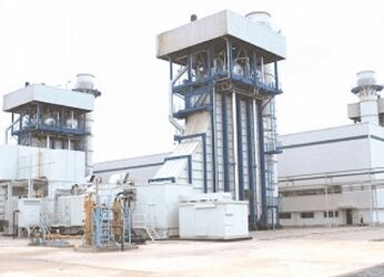 Recent power outages in some parts of Accra are expected to stop with the installation of a new autotransformer by Sunon Asogli Power Limited
