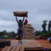 Export revenue provides a key source of income for many Ghanaians engaged in the agricultural value chain