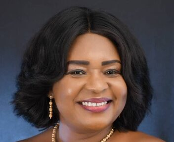 Olivia Agyekumwaa Boateng says the next move by the FDA will be to adopt plain packaging of tobacco products