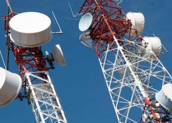 New solution saves TCO, boosts efficiency at telecoms sites