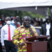 Kwaku Ofori Asiamah urges local contractors on the Boankra inland port project to live up to expectations